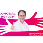 """Columna de opinión por Jorge Garrido   """"El reto sigue siendo crecer y prosperar con nuevos proyectos"""""""