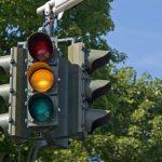 Municipalidad de Longaví realiza encuesta ciudadana para la instalación de un nuevo semáforo