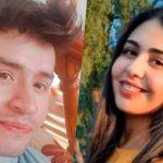 Fiscalía solicita presidio perpetuo a imputado por el crimen de Norma Vásquez